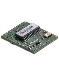 Multi-Tag 125 kHz LF OEM Reader Core
