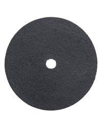 Epoxy Disc LF Unique 30x1 mm Hole 3.2
