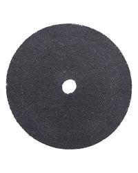 Epoxy Disc LF Unique 30x1.6 mm Hole 3.2