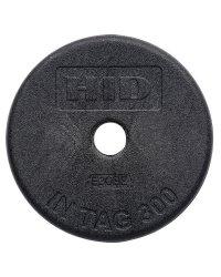 IN Tag 300 LF Unique