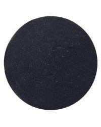 Piccolino Tag HF 9.5 mm Vigo 1Kbit 9.5 mm Black