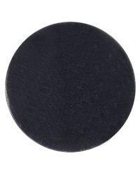 Piccolino Tag HF 6.0 mm Vigo 1.6Kbit Black