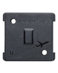 IronTag 206 UHF MX 8kbits (US) 915MHz
