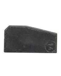 Brick Tag LF Nova 12.1x6.1x3 mm