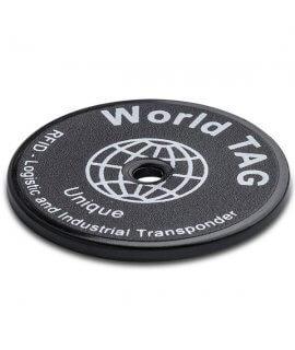 World Tag LF Unique 30 mm