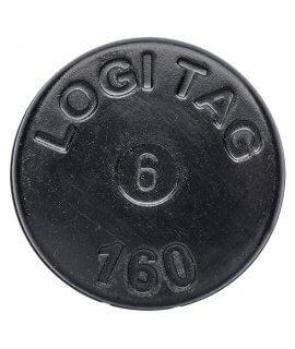 Logi Tag 160 LF Unique