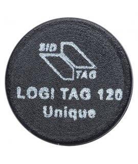 Logi Tag 120 LF Unique