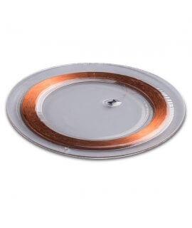 Clear Disc LF Unique 30 mm