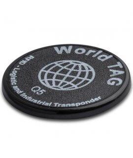 World Tag LF Q5 20 mm