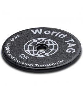 World Tag LF Q5 30 mm