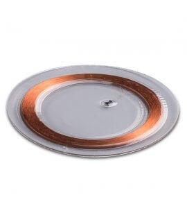 Clear Disc LF Q5 30 mm