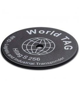 World Tag LF Hitag S 256 50 mm