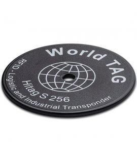 World Tag LF Hitag S 2048 50 mm