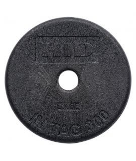 IN Tag 300 LF Hitag S 2048