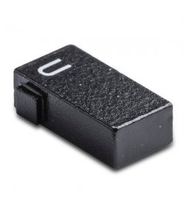 Brick Tag UHF Ceramic H3 10x5x3 mm (US) 915MHz