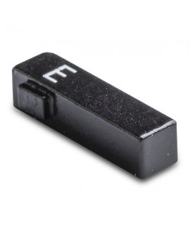 Brick Tag UHF Ceramic H3 10x2.5x2.5 mm (EU) 869MHz
