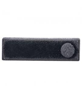 Brick Tag HF Vigo 1K 10.2x2.0x2.6 mm