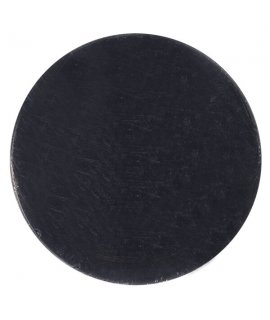 Piccolino Tag HF 6.0 mm Vigo 1.6Kbit Black