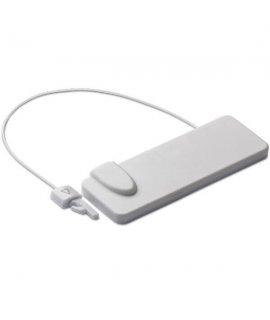 Seal Tag edTamper UHF UCODE G2iM+ White 860-960 MHz