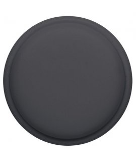 Seal Tag eTamper HF Coin DESFire EV1 Black