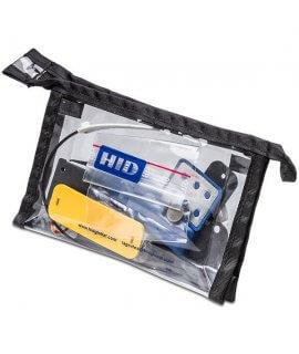 RFID Tag Sample Kit White (EU) 869MHz