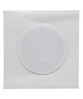 Label white paper 23 mm NFC NTAG 213