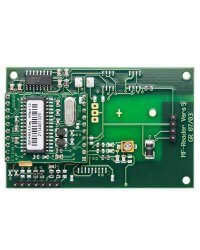 MIFARE Easy Reader Board Compact (70x45x12mm) RS232