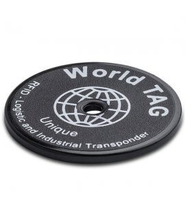 World Tag LF Unique 30 mm