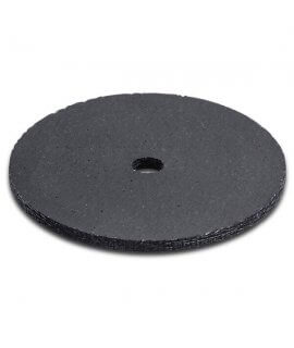 Epoxy Disc LF Unique 30x1.6 mm Hole 3.2
