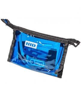 RFID Tag Sample Kit Blue (US) 915MHz