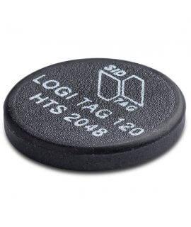 Logi Tag 120 LF Hitag S 2048