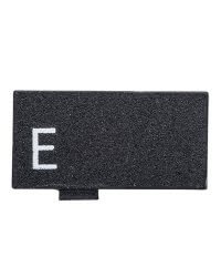 Brick Tag UHF Ceramic H3 10x5x3 mm (EU) 869MHz