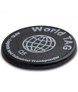 World Tag LF Q5 20 mm