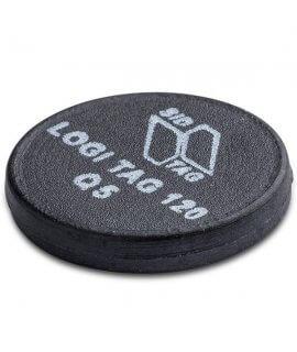 Logi Tag 120 LF Q5