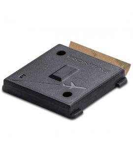 IronTag 206 UHF MX 2kbits (EU) 869MHz Sticker VHB