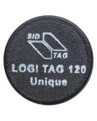 Logi Tag 120 LF Unique