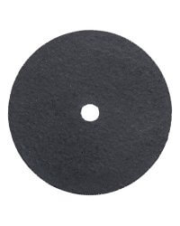 Epoxy Disc LF Unique 30x1 mm Hole 3.2