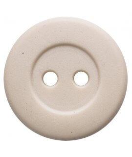 Logi Tag 162 HF Logi Button Tag 162 SLI-L