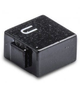 Brick Tag UHF Ceramic H3 5x5x3 mm (US) 915MHz