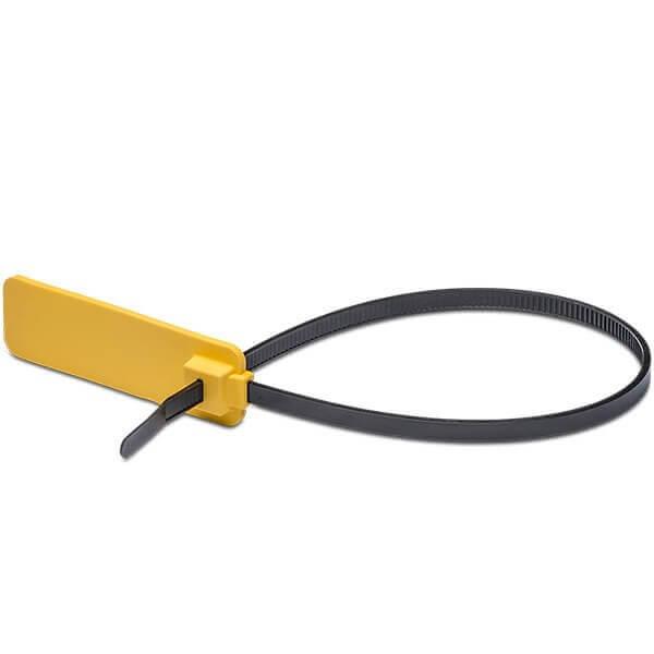 SlimFlex Seal Tag UHF H3 860-960 MHz vTamper