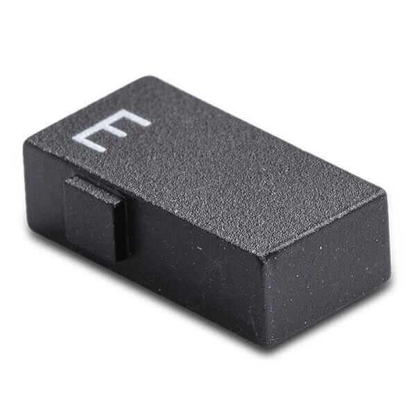 Brick Tag UHF Ceramic H3 10x5x3 mm (EU) 869MHz