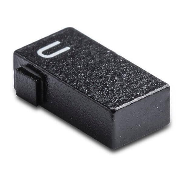Brick Tag UHF Ceramic H3 10x5x3 mm (US) 915MHz